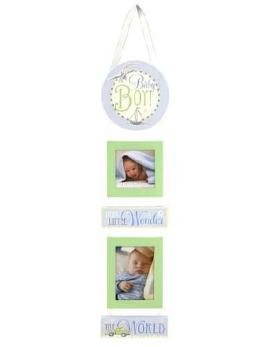 Baby Girl Nursery Pictures front-811919