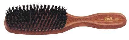 Hair Salon In London front-927701