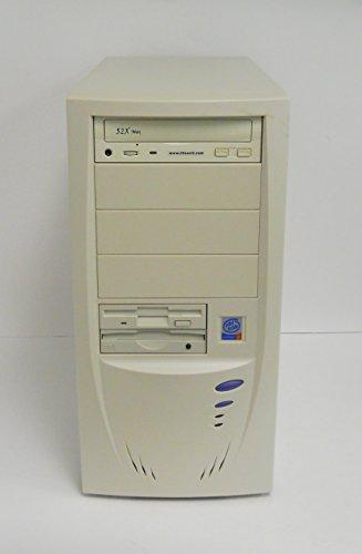 custom-built-desktop-tower-intel-d845glly-desktop-board-windows-xp-pro-pentium-4-240-ghz-80-gb-hdd-1