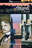 img - for Helsinki: A Cultural and Literary History book / textbook / text book