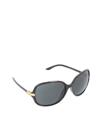 Ralph Lauren Gafas de Sol 8064 500187 Negro