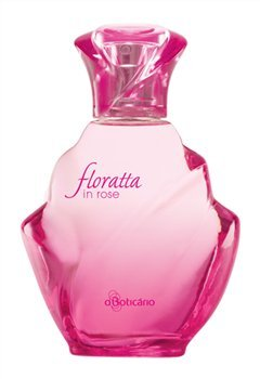 o-boticario-floratta-in-rose-eau-toilette-100ml