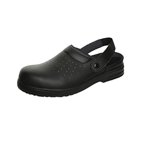 dennys-safeway-safety-sandals-43-black