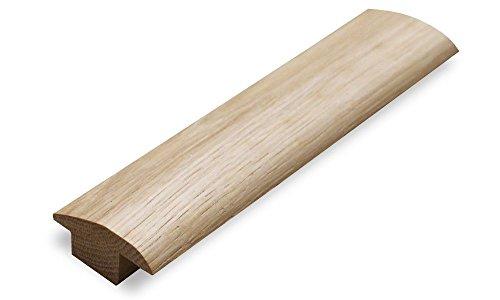 solid-oak-un-finished-wood-to-carpet-moulding-threshold-trim-900mm