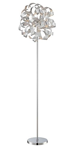 lite-source-floor-lamps-el-90136-maclean-floor-lamp-chrome