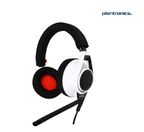 Plantronics-RIG-Flex-Gaming-Headset-Two-Mic-Options-For-Mobile-Devices-and-PC-Mac-Xbox-One-PlayStation-4-White