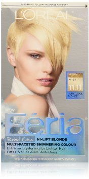 loreal-feria-hair-color-1111-ultra-cool-blonde-by-unknown
