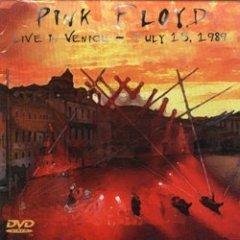 Pink - Live - Zortam Music