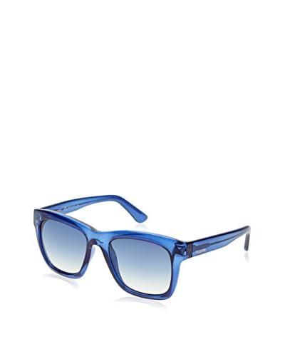 VALENTINO Sonnenbrille V725S 52 (52 mm) blau