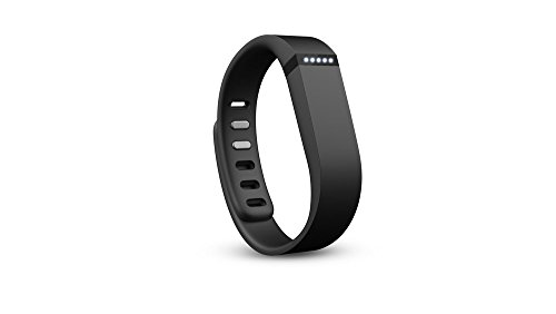 Fitbit-Flex-Wireless-Wristband-with-Sleep-Function-Black