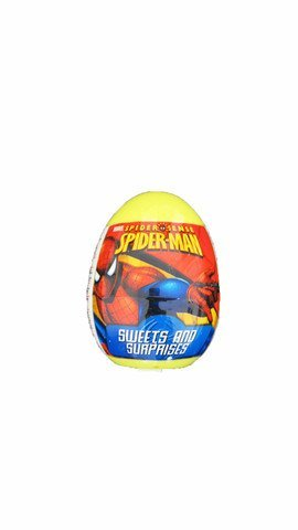 one-spiderman-plastic-surprise-egg-with-toy-inside