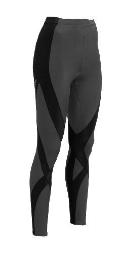CW-X Pro Running Tights 男女款压缩裤 $47.99(下单85折,约¥350)