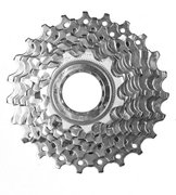 Freewheel CASSETTE SHIMANO CS-5600 11-25-10 speed