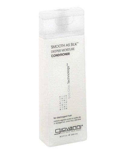 giovanni-smooth-as-silk-conditioner-250-ml