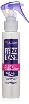 John Frieda Frizz Ease 3-Day Straight…