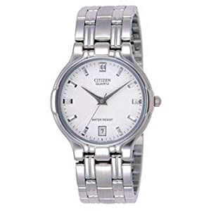 Citizen Gents Watch | Bk0840-53A