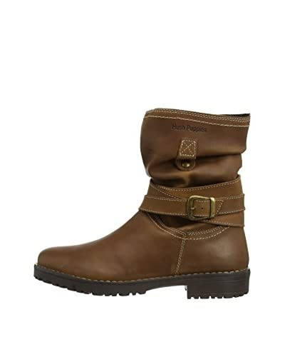 Hush Puppies Botas Luceilie