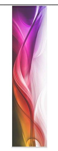 home-fashion-87313-704-schiebevorhang-halifax-dekostoff-245-x-60-cm-multicolor