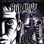 ...But Alive - Das sind die 90er, Baby Lyrics - Zortam Music