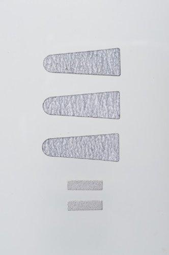 パナソニック ネイルケア ESー2C02