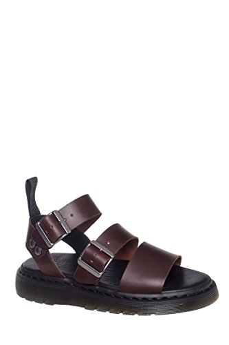 Gryphon Casual Flat Sandal