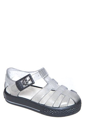 Igor Toddlers-Kids Tenis Jelly Shoe
