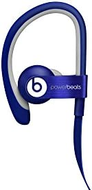 Beats by Dr. Dre Powerbeats2 Wireless Bluetooth Headphones