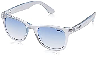 best glass polarized sunglasses  polarized: false