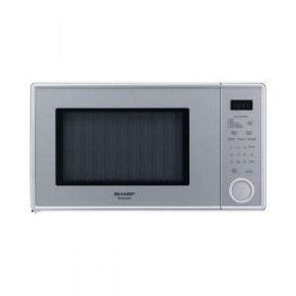 Countertop Microwave For Sale : Buy Best Price 1.1 cu. ft. Carousel Countertop Microwave in for Sale ...