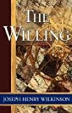 img - for The Willing book / textbook / text book