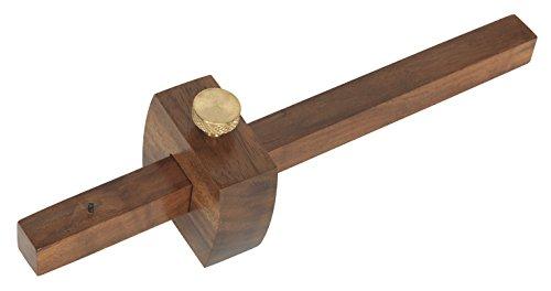 sealey-ww002-hardwood-marking-gauge-230-mm