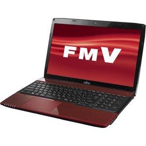FUJITSU FMV LIFEBOOK AH45/M FMVA45MRP