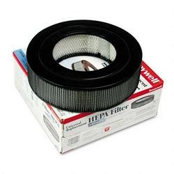 """Honeywell Enviracaire 11"""" Replacement Filter 1 ea"""