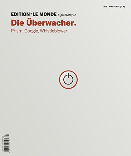 die-uberwacher-prism-google-whistleblower