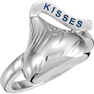 argento-sterling-anello-da-hershey-kisses-dimensioni-7