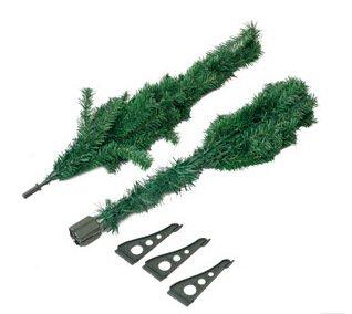 kmdj-21-m-weihnachtsbaum-weihnachtsschmuck-hangen-pvc-weihnachtsbaum-weihnachten-weihnachtsbaum