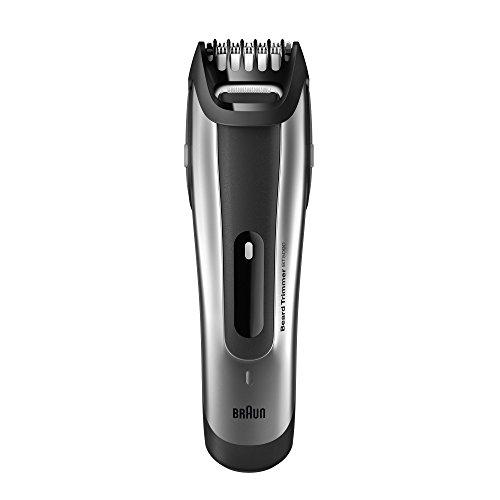 braun-bt5090-tondeuse-a-barbe-avec-dents-espacees-de-05-mm
