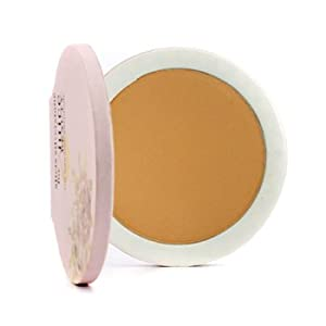 Juice Beauty Simply Flawless Pressed Powder by Juice Beauty