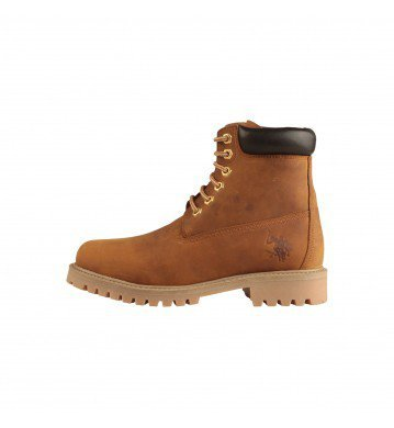 Boot Uomo U.S. Polo Assn. (42)