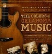 from-the-blue-devils-to-red-dirt-the-colors-of-oklahoma-music-by-john-wooley-2006-12-15
