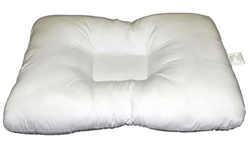 Inflatable Kids Bed front-253820