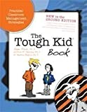 img - for Tough Kid Book. 2nd edition book / textbook / text book
