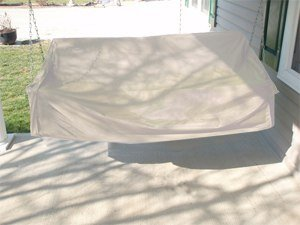Covermates Outdoor Swing Covers | Review Patio Furniture U0026 Accessories
