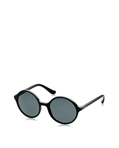 Vogue Gafas de Sol Mod.36S W44/71 (52 mm) Negro