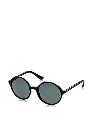 VOGUE Gafas de Sol 36S W44/71 (52 mm) Negro