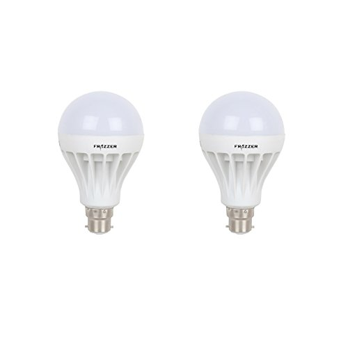 9W (Pack of 1) 12W (Pack of 1) LED Bulb