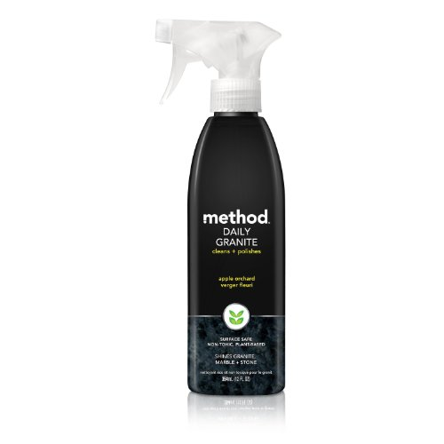 Method Surface Cleaner front-476956