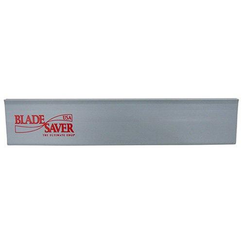 Bsn12 - 12 1/2 X 1 Inch - Blade Saver