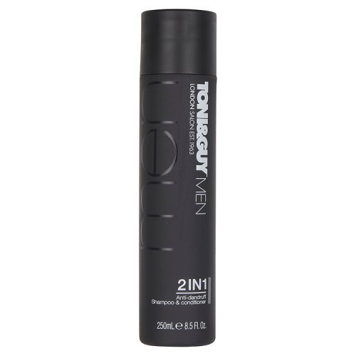toni-guy-men-anti-dandruff-shampoo-conditioner-250ml