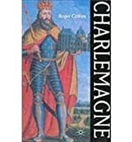 Charlemagne (0333650557) by Collins, Roger